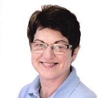 Vera Philbert