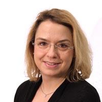 Susanne Preißinger