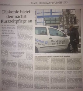 tagespflege-diakonistation-marktredwitz-1