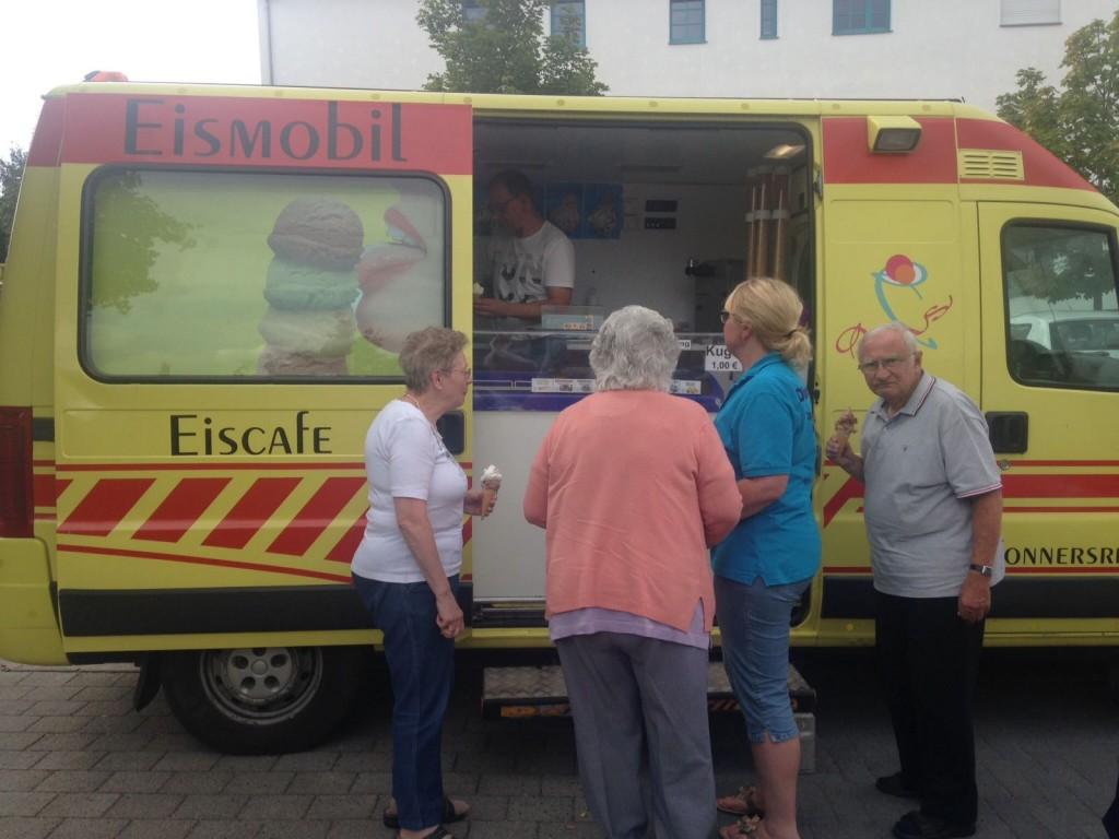eismobil_tagespflege_marktredwitz