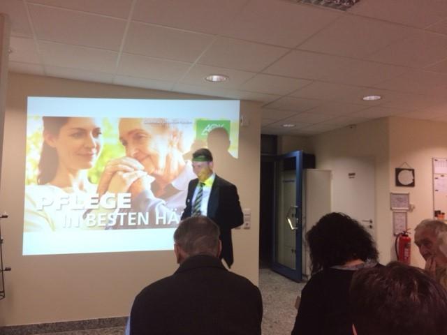 pflegvortrag_pflege_2017-diakoniestation_marktredwitz